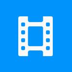 Logo_Films_Communication_150x150