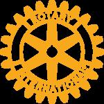 logo-RI